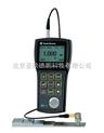 超声波测厚仪 测厚仪 便携式测厚仪