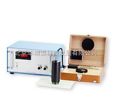 远红外线发射率测试仪