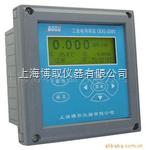 DDG-2080型-DDG-2080-纯水电导率仪,工业纯水电导率仪,产电导率仪