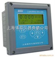 DDG-2080-纯水电导率仪,工业纯水电导率仪,产电导率仪