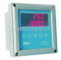电导率仪/纯水电导率仪