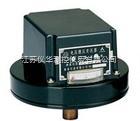 601/602系列电感式液位变送器-601/602系列电感式液位变送器
