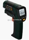 FT系列-非接触式红外测温仪地铁可用