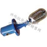 UQZ防爆磁性浮球液位傳感器
