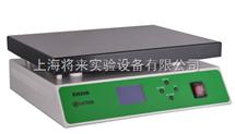 電熱板價格,數顯電熱板EG35B