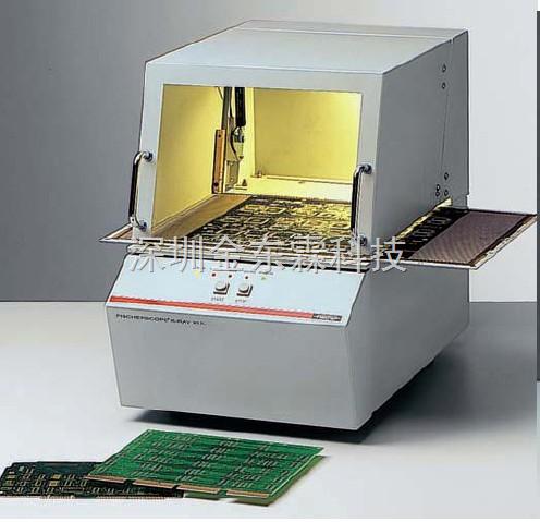 电镀镀层检测仪