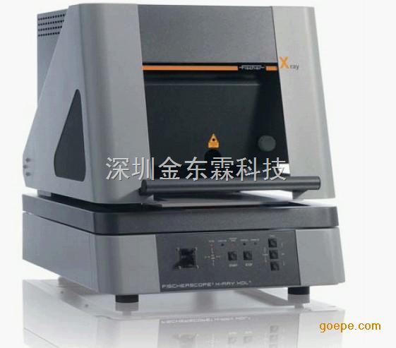 LED膜厚测试仪