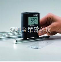 磁感应测厚仪