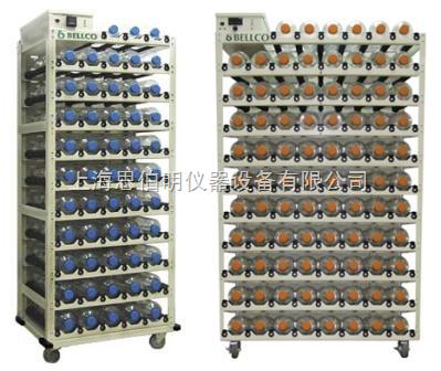 多型號可選-生產型轉瓶機
