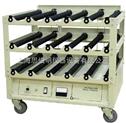 组件式细胞生产转瓶机