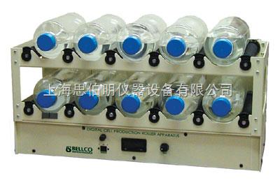 多型号可选-台式转瓶机