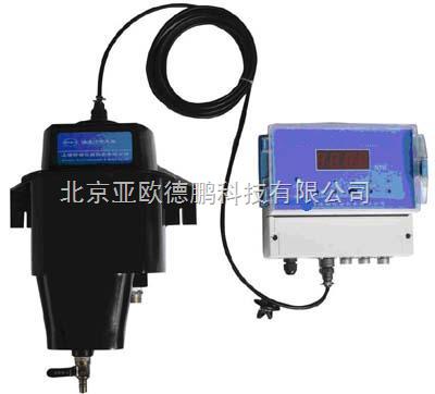 DP-WGZ-2C-在线浊度计/浊度计/浊度仪/在线浊度仪