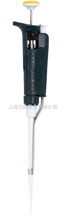 进口法国200-1000ul吉尔森移液器优惠价上海,大容量手动移液器如何使用旦鼎