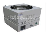 集热式恒温加热磁力搅拌器,集热式恒温加热磁力搅拌器价格及报价