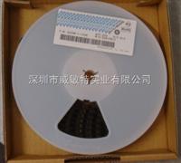 3224W-1-102E贴片电位器
