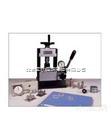 DP-FW-4-紅外壓片機/粉末壓片機/粉末壓片儀/壓片機
