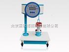 DP-JZHY-180-表面张力仪/数显手动界面张力仪/手动界面张力仪/界面张力计/表面张力计/界面张力仪