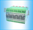 热电偶智能温度变送器
