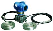 3351/1151DP/GP型带远传装置的差压/压力变送器