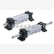 CDQ2B32-20D-A73大量日本SMC直管型真空发生器高折销售