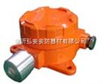 固定式氣體檢測儀-固定式可燃氣體檢測儀-固定式防爆可燃氣體檢測儀