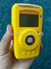 工厂使用氢气检测报警器