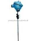美克斯WZPK-330、WZPK-331活动卡套螺纹式铠装热电阻