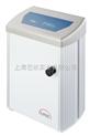 進口德國MPC 05T伊爾姆隔膜式真空泵性能參數,上海無油真空泵泵*品牌旦鼎