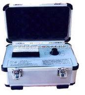 YN-SC杂散电流测试仪