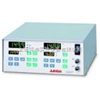 LC4-FJULABO實驗室溫度控制器廠家