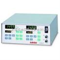 价格实验室温度控制器,LC4-F温度控制器