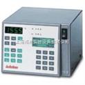 实验室温度控制器PG6,温度控制器价格