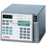 實驗室溫度控制器PG6,溫度控制器價格