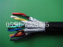 供应DJFFP3R计算机电缆