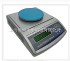 上海100g电子天平-精密上海3000g电子天平-上海研科衡器