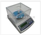 上海研科100g0.1g电子天平---高精度3000g0.1电子天平(十分位数码管显示)