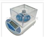 国内首选的(液晶显示)0.1g5000g电子天平 上海研科衡器厂生产