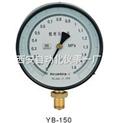 精密壓力表YB-150A