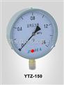 電位器式遠傳壓力表