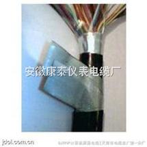 供应钢带计算机电缆