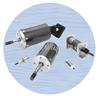ControlAir低摩擦膜片式气缸
