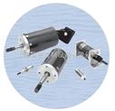 ControlAir低摩擦膜片式氣缸
