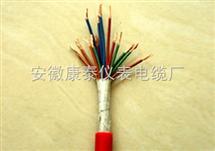 供应DJFFP计算机电缆