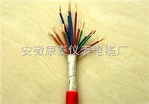 供应DJFFP2R计算机电缆