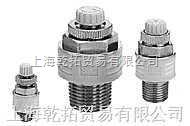 -经销日本SMC节流阀,VF3130-5GB-02