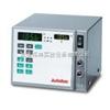 LC4JULABO實驗室溫度控制器廠家