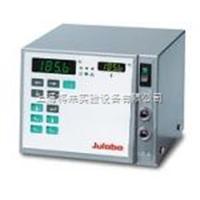 溫度控制器LC4,實驗室控制器價格