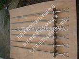 L型標準皮托管2-100mm TPL-02-100