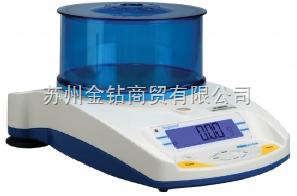 HCB3001天平 便携式精密天平
