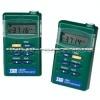 台湾泰仕TES-1333R 数字太阳能功率表